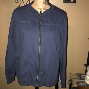 Nice Old Navy Jacket